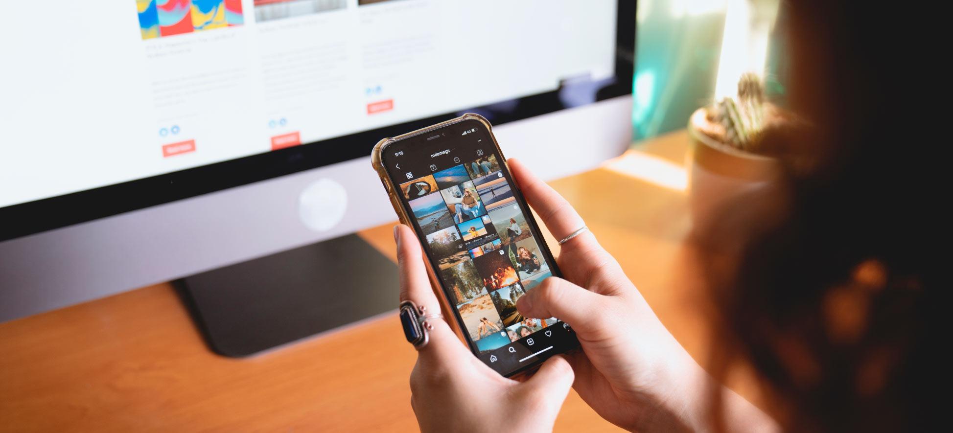 Las redes sociales en América Latina y el Mundo